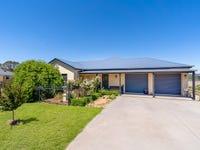 32 Ewin Street, Blayney, NSW 2799