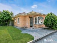 1/4 Wattle Avenue, Hove, SA 5048