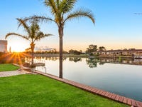 11 Dyer Court, West Lakes, SA 5021