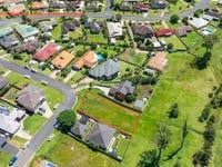 18 Iron Bark Terrace, South Grafton, NSW 2460