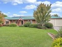 11 Stokes Court, Mount Barker, SA 5251