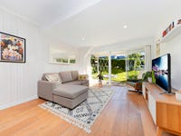 13/435 Old South Head Road, Rose Bay, NSW 2029