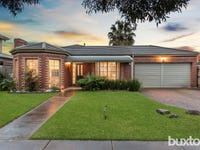 27 Bianca Drive, Aspendale Gardens, Vic 3195