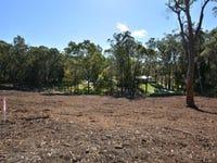 Lot 2 Norman Avenue, Sunshine, NSW 2264