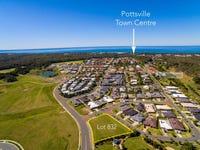 Lot 832 # 2-4 Watego Drive, Pottsville, NSW 2489