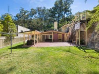 16 Glenhaven Place, Oyster Bay, NSW 2225