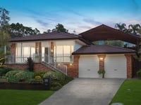 35 Roberta Street, Tumbi Umbi, NSW 2261