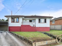 7 St Johns Road, Busby, NSW 2168