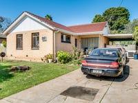 6 Waytown Street, Elizabeth Park, SA 5113