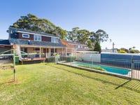 28 Kitchener Street, Caringbah, NSW 2229