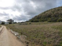 Lot 3, Foggs Crossing Road, Reids Flat, NSW 2586