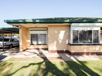 4/41 Ledger Road, Beverley, SA 5009