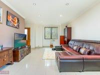 1/210 Pennant Hills Road, Oatlands, NSW 2117