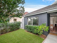 16 Frenchmans Road, Randwick, NSW 2031