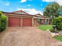 130 Cattai Creek Drive, Kellyville, NSW 2155