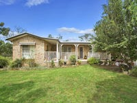 31 Catherine Way, Daruka, NSW 2340