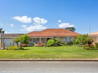 84 Wellington Road, Dianella, WA 6059