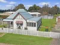 47 Allnutt Street, Quirindi, NSW 2343