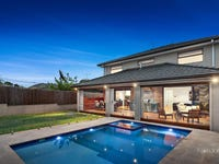 74 Willow Bend, Bulleen, Vic 3105