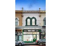 97 Johnston Street, Collingwood, Vic 3066