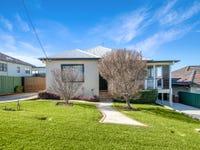 4 Noble Street, North Lambton, NSW 2299
