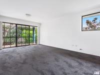 2/44 Prospect Street, Rosehill, NSW 2142