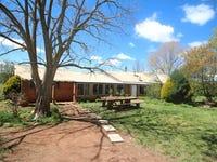 177 Nupiers Road, Porters Retreat, NSW 2787
