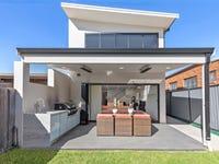 239 Livingstone Road, Marrickville, NSW 2204