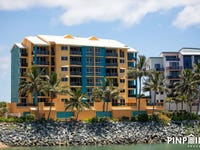 23/9 Megan Place, Mackay Harbour, Qld 4740