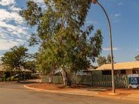 19 Cone Place, South Hedland, WA 6722