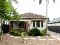 4 Park Road, Hunters Hill, NSW 2110