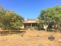 12 Moseley Street, Port Hedland, WA 6721