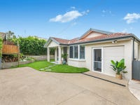 90A Allambie Road, Allambie Heights, NSW 2100