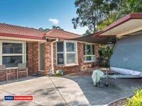2/17 Fathom Place, Corlette, NSW 2315