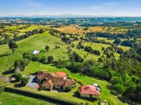 14 Roseview Road, McLeans Ridges, NSW 2480