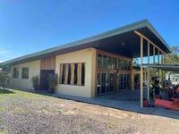 910 Jackadgery-Lilydale Road, Lilydale, NSW 2460