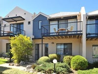 Unit 107 Margaret River Resort, Gnarabup, WA 6285