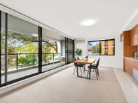 1206/41-45 Waitara Avenue, Waitara, NSW 2077