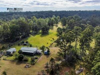 233 Middle Creek Road, Coutts Crossing, NSW 2460