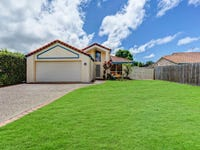 6 Phoenix Circuit, Sippy Downs, Qld 4556