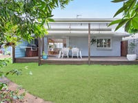 2/10 Cantwell Court, Miami, Qld 4220