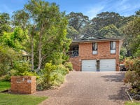 29 Addison Road, New Lambton, NSW 2305