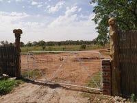 72 Mid Western Highway, Rankins Springs, NSW 2669