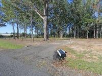 Lot 101 Mahogany Drive, Gulmarrad, NSW 2463