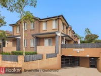 4/26 Rowley Road, Guildford, NSW 2161