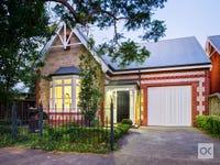 71 Cambridge Terrace, Malvern, SA 5061