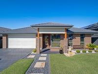 11 Sandridge Street, Thornton, NSW 2322