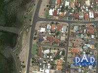 48 Carpenter Terrace, Australind, WA 6233