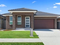 5 Jones Street, Edmondson Park, NSW 2174