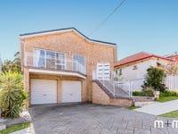 58 Gipps Street, Wollongong, NSW 2500